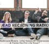 DR Radio Recording: April 7